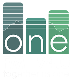One FM - Theatre Review