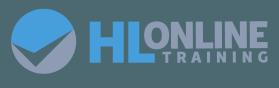 HL Online Training