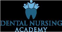 Dental Nursing Academy