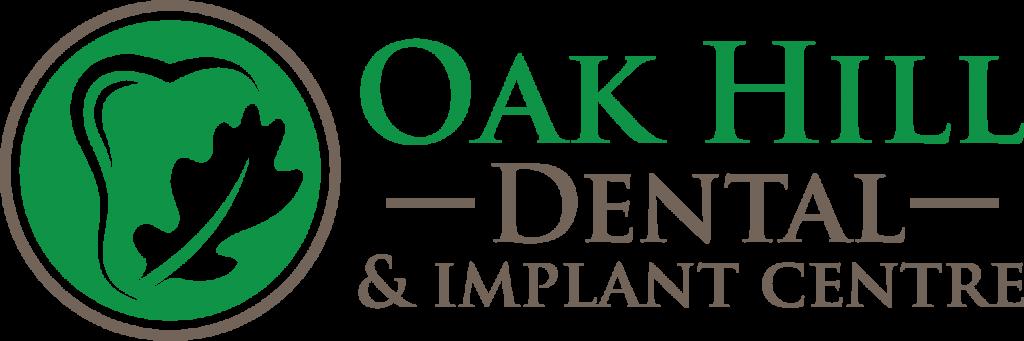 Oakhill Dental