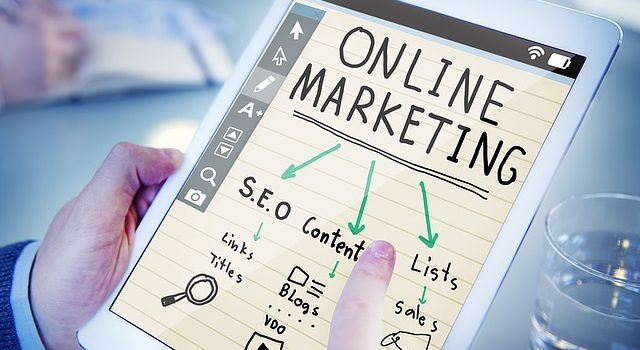 What will a digital marketing plan cost me?