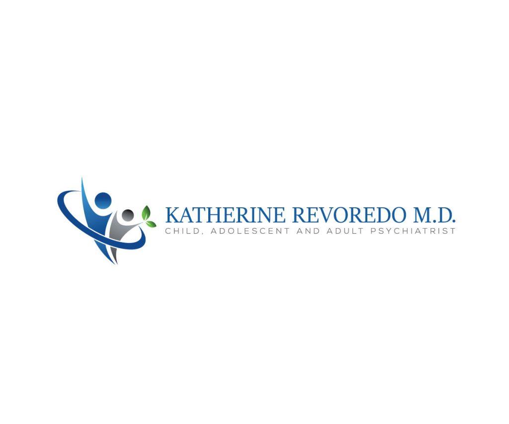 Dr Katherine Revoredo
