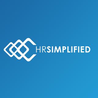 HR Simplified